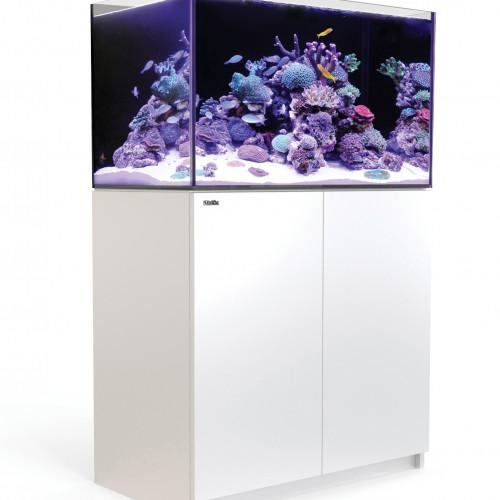 RED SEA Akvarium set Reefer 250 V3