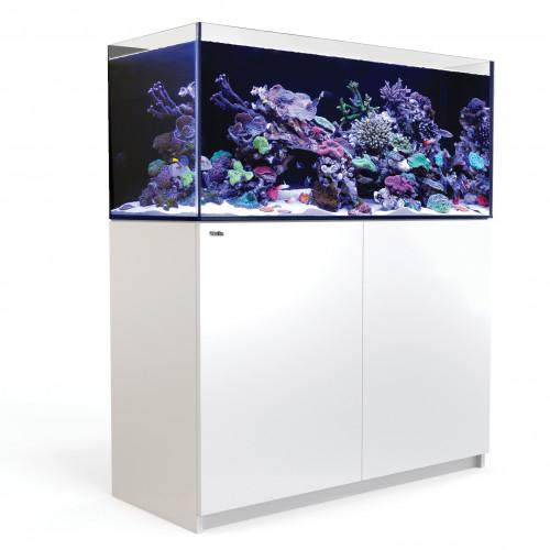 RED SEA Akvarium set Reefer 350 V3