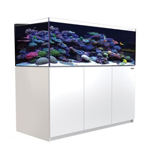 RED SEA Akvarium set Reefer XL 525 V3