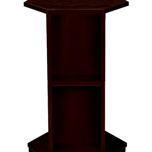 AQUAEL Möbel Hexa