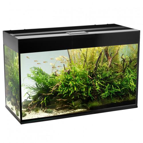 AQUAEL Akvarium Glossy