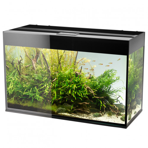 AQUAEL Akvarium Glossy 100