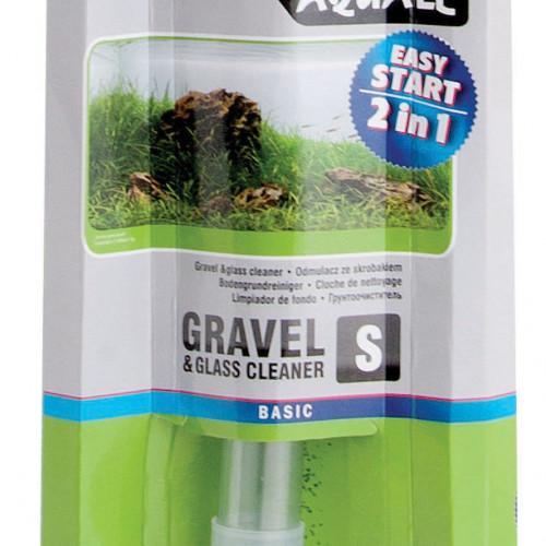 AQUAEL Sandtvätt GravelWasher