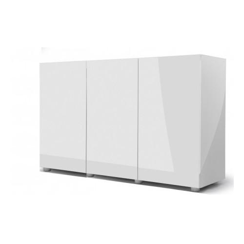 AQUAEL Möbel Glossy 150