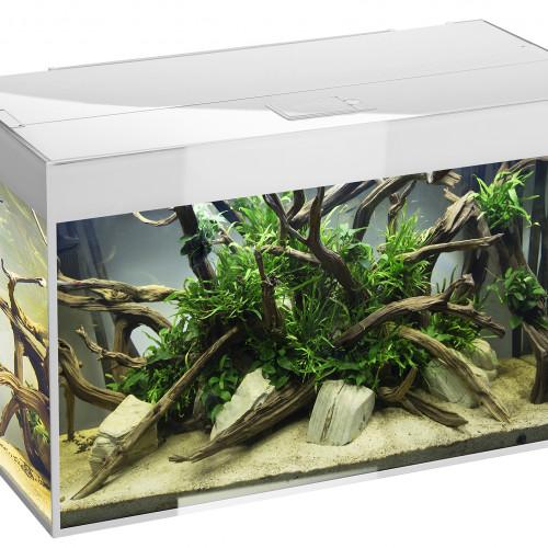 AQUAEL Akvarium Glossy 150cm
