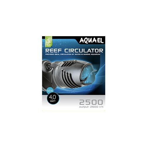 AQUAEL Streampump ReefCirculator