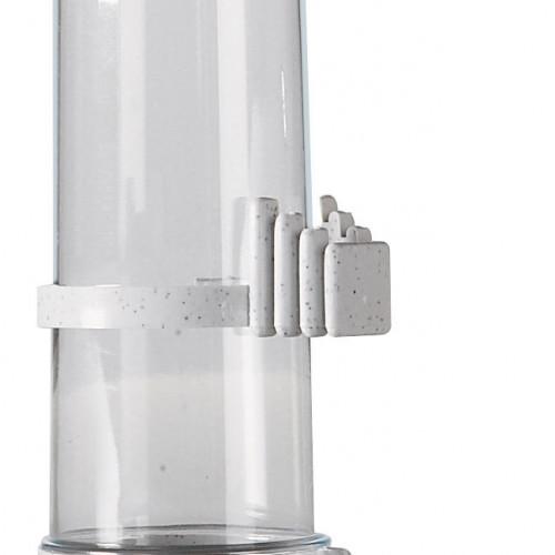 SAVIC Vattenautomat 2p