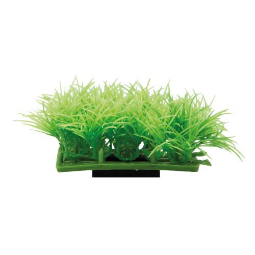 HOBBY Plant pad 2