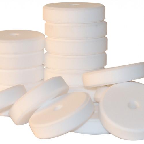 DOGMAN Mineralring bulk
