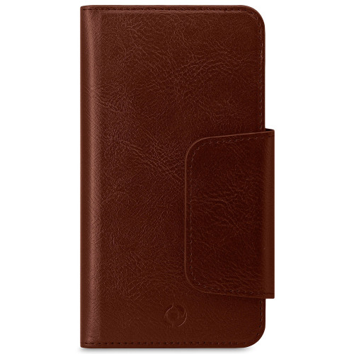 Celly Duomo Wallet Case Universal ma