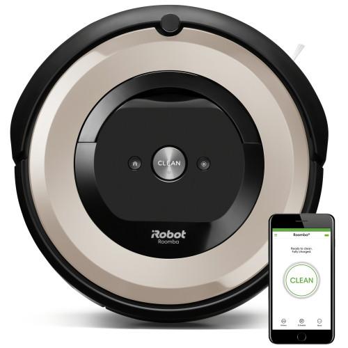 iRobot iRobot Roomba E5152 Robotdamms