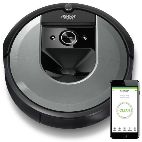 iRobot iRobot Roomba I7150 Robotdamms