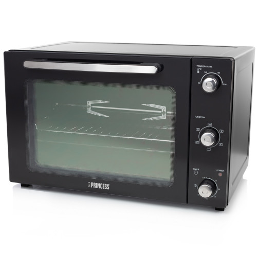 Princess Bänkugn Convection Oven DeLuxe