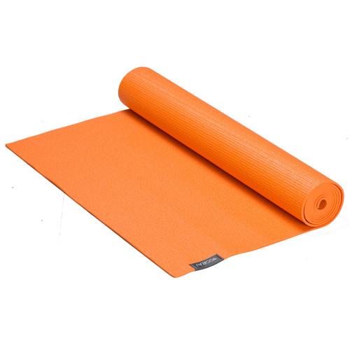 Yogiraj Allround yoga mat 4 mm Cloudbe