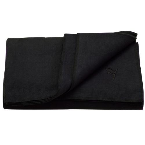 Yogiraj Premium Yoga Blanket Midnight