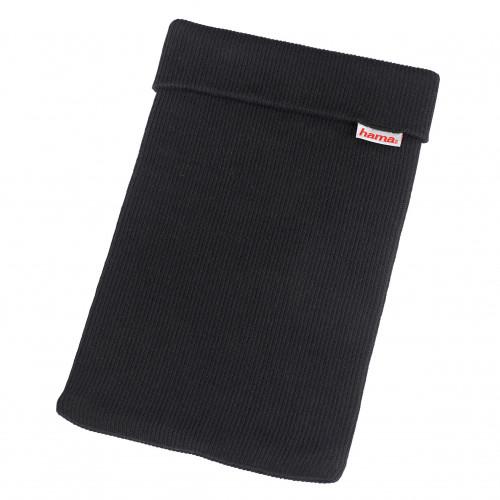 HAMA Sleeve Glove 10,2 Tum Svart