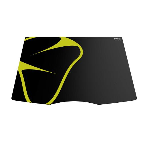 MIONIX Musmatta Gaming Sargas L 450x320