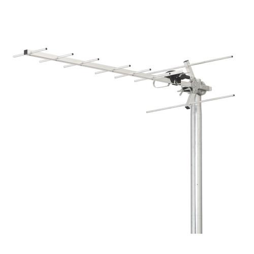 Triax Antenn Digi 10 LTE700 Kanal 21-48