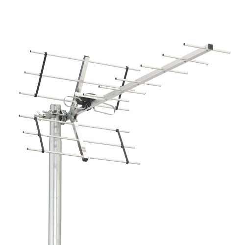 Triax Antenn Digi 14 LTE700 Kanal 21-48