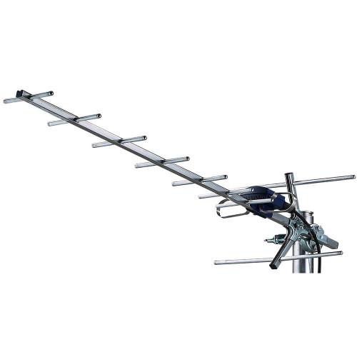 Triax K21-69 10W Yagi Digi UHF