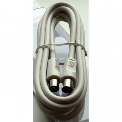 Triax Antennkabel 2,5m