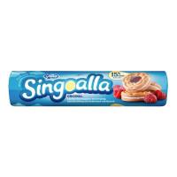 Göteborgs Singoalla 190 G
