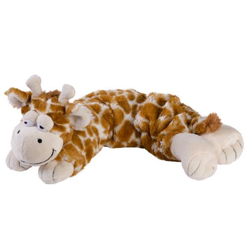 Warmies Hot-Pak Giraff