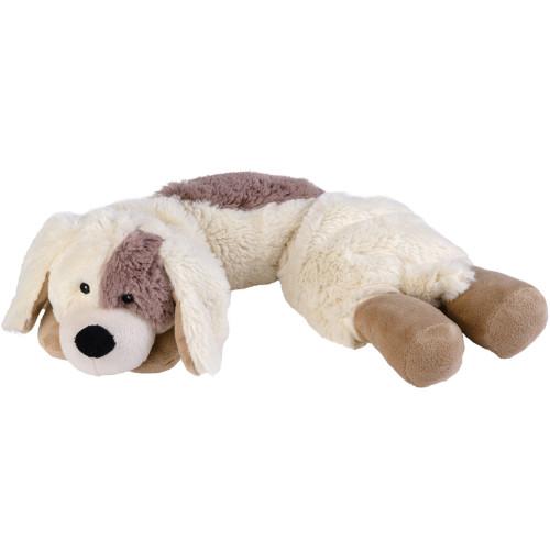 Warmies Hot-Pak Hund