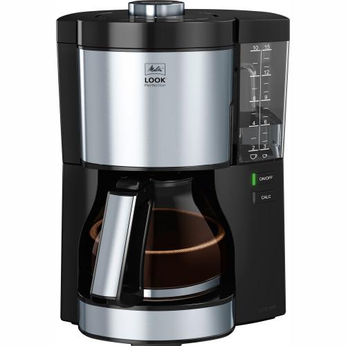 Melitta Kaffebryggare LOOK 5.0 Perfect
