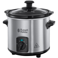 Russell Hobbs Slow Cooker 25570-56 Compact H