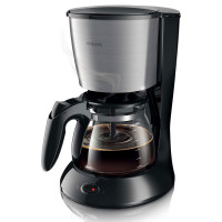 Philips Kaffebryggare HD7462/20  Daily