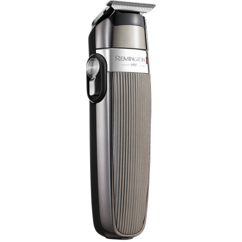 Remington Grooming Heritage PG9100