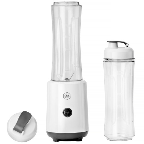 OBH Nordica Blender Smoothie Twister 7740