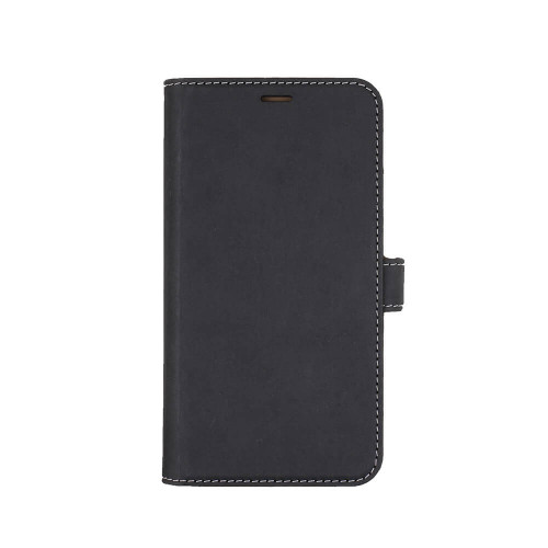 ONSALA ECO Mobilfodral Svart iPhone 11 / XR