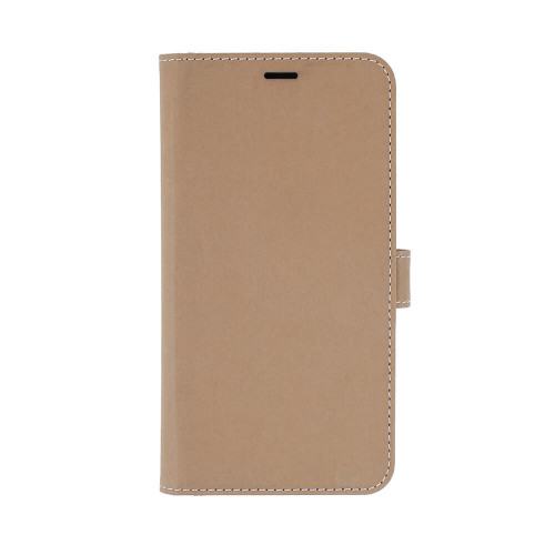 ONSALA ECO Mobilfodral Sand iPhone 11 Pro Max