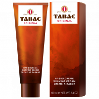 Tabac Shaving Cream 100 ml