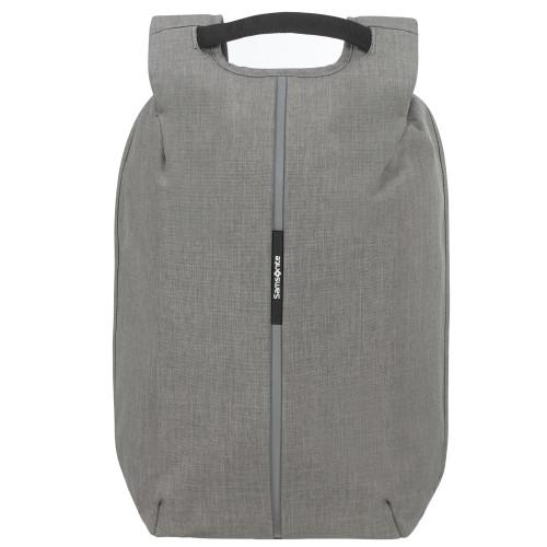 """SAMSONITE Securipack Lapt.Backpack 15.6"""""""