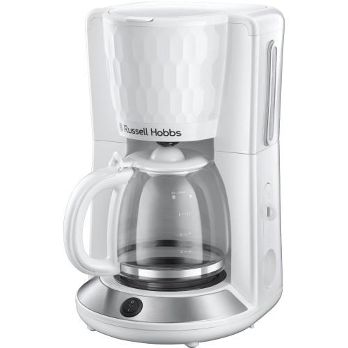 Russell Hobbs Kaffebryggare 27010-56 Honeyco
