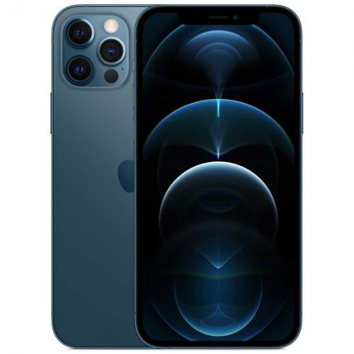 Apple iPhone 12 Pro Max 256GB Pacifi