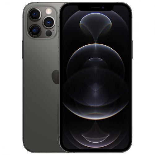 Apple iPhone 12 Pro Max 128GB Graphi