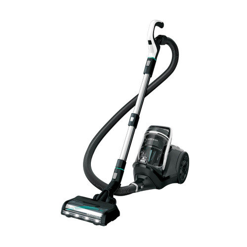 BISSELL Dammsugare SmartClean Pet FZ