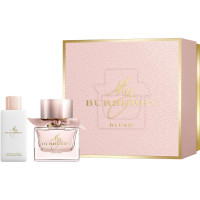 Burberry My Burberry Blush Edp & Body Lotion Giftset