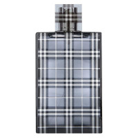 Burberry Brit Homme For Men Edt 50 ml