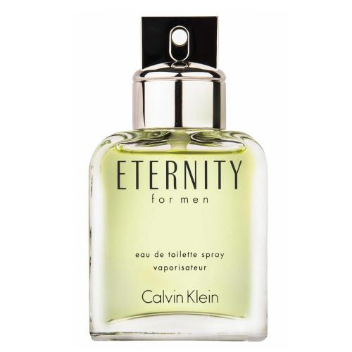 Calvin Klein Eternity For Men Edt 100 ml
