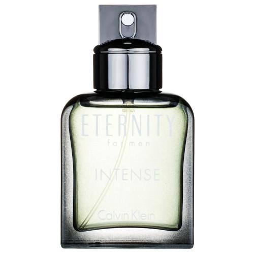 Calvin Klein Eternity For Men Intense Edt 50 ml