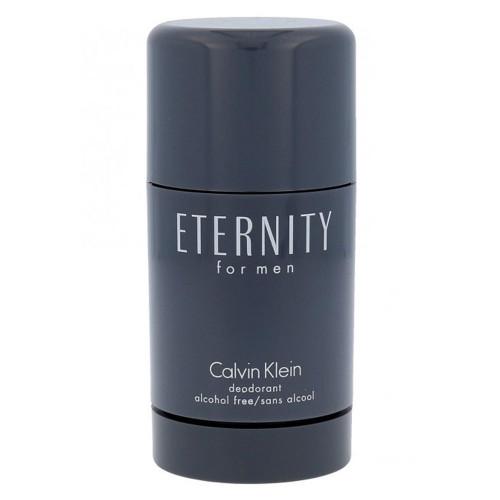 Calvin Klein Eternity For Men Edt Deostick