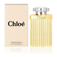 Chloé Chloé Shower Gel 200 ml