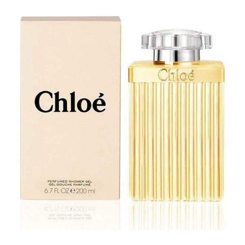 Chloé Chloé Shower Gel 200 ml