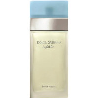 Dolce & Gabbana Light Blue Edt 25 ml