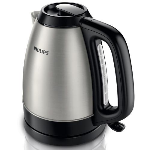 Philips Vattenkokare 2200W 1.5l HD9305